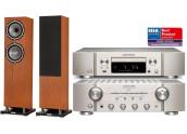 Marantz PM8006 + ND8006 +...