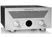 Copland CTA-408 Amplificador