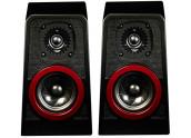 Wilson Audio TuneTot Altavoces
