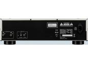 Denon DCD-1510AE Lector CD, SACD. Entrada USB. Salida digital coaxial. Mando a d
