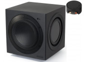 Monitor Audio CW8 WT1...