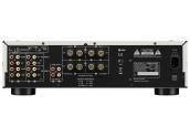 Denon PMA-1510AE Amplificador integrado 2x70 Wats. Entrada giradiscos MM/MC. Ma