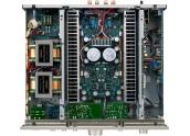 Amplificador Denon PMA-1510AE