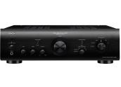 Denon PMA-1510AE Amplificador integrado 2x70 Wats. Entrada giradiscos MM/MC. Man