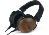 Fostex TH610 Auriculares