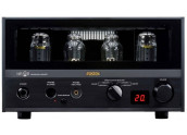 Fostex HP-V8 Amplificador...