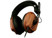 Fostex T60RP Auriculares
