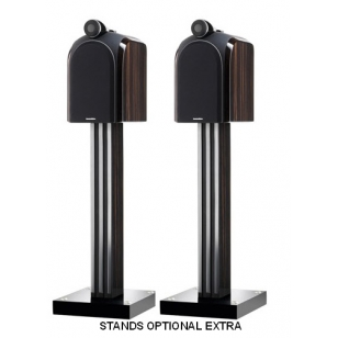 B&W PM1 Stands Soportes de suelo para el modelo B&W PM1