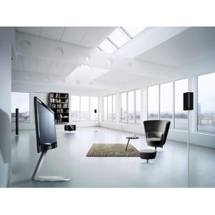 Loewe Art 46 LED 3D