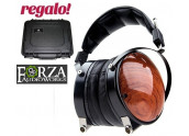 Audeze LCD XC Forza Audio...