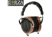 Audeze LCD3 Forza Audio...