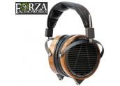 Audeze LCD2 Bamboo Forza...