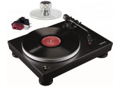 Audio Technica AT-LP5 SET