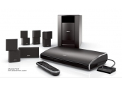 Home Cinema Bose Lifestyle V35