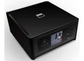 NAD M10 Amplificador
