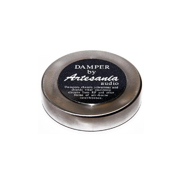 Artesania Audio Damper Standard