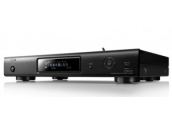 Denon DNP-720AE reproductor de audio en red wifi airplay USB ethernet