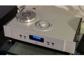 Artesania Audio Damper Improved