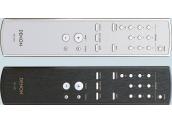 Sintonizador Radio Denon TU-1510AE