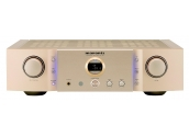 Marantz PM15S1 Gold