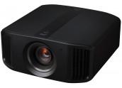 JVC DLA-N7 Proyector 4K