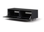 Just Racks JRL1100 mueble de television