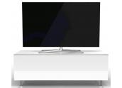 Just Racks JRL1100 mueble de television