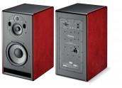 Focal Trio 11 Be Altavoces