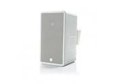 Monitor Audio Climate 50 altavoces exteriores intemperie