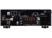 Yamaha RXV385 CONEXIONES