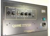 REL Q100E