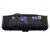 Mitsubishi HC4000 proyector DLP. Full HD 1920 x 1080. 1300 ANSI lumens. Lámpara
