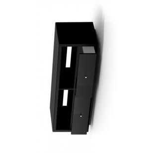Just Racks JRA121 mueble de television