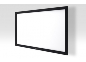 Lumene Movie Palace 170 C Premium Velvet