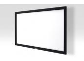 Lumene Movie Palace 170 C Premium Velvet