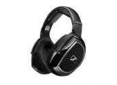 Sennheiser HDR220 auricular adicional inalámbrico RF, sin transmisor. Para Sennh