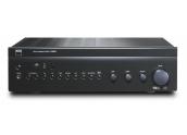 NAD C 356BEE Amplificador integrado 2x80 watios. Salida dos parejas de altavoces