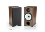 Altavoces Monitor Audio Bronze BX2