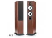 Altavoces Monitor Audio Bronze BX5