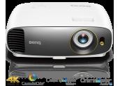 BenQ W1720 Proyector 4K