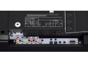 Yamaha YSP-5100 proyector de sonido