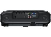 Proyector 3D Epson TW6100 EH-TW6100 PROXIMAMENTE. Proyector TW6100 conversor 2D