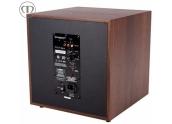 Monitor Audio Bronze BXW10 Subwoofer 200 w. Altavoz de 254 mm. Recinto cerrado.