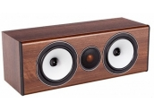 Altavoz central Monitor Audio Bronze BX Centre LCR