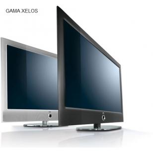 Television Loewe Xelos 32 LED Media
