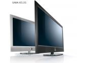 Television Loewe Xelos 40 LED Media