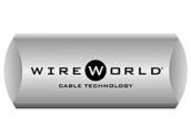 WireWorld Silver Starlight