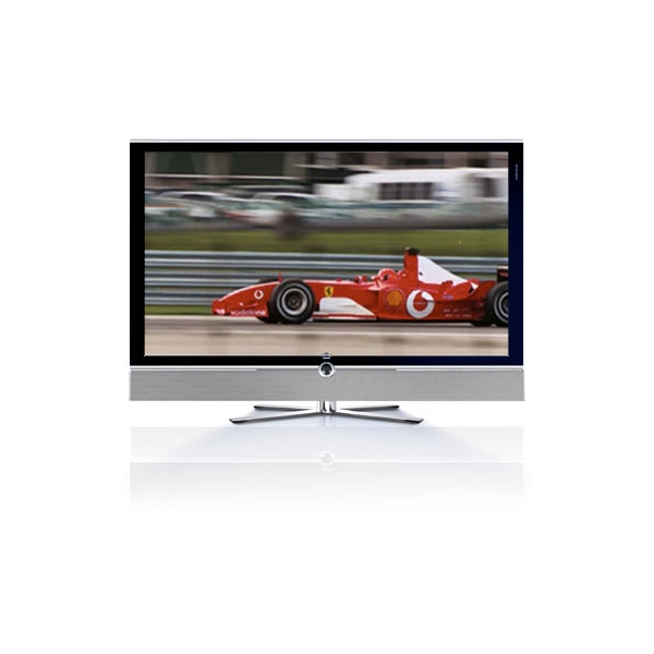 Loewe Individual 32 Selection LED TV LED Full HD, HDTV, 100Hz, grabación en USB,