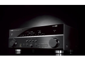 Yamaha RX-V767 3D, 95W x 7 canales, 6 HDMI in, 2 out