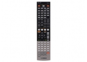 Yamaha RX-V667 3D, 95W x 7 canales, 6 HDMI in, 1 out,